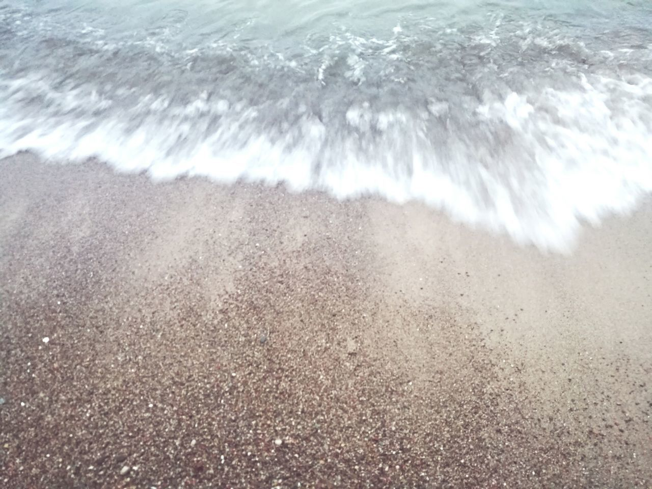 water, sea, wave, nature, beach, day, outdoors, no people, motion, sand, beauty in nature, power in nature, close-up
