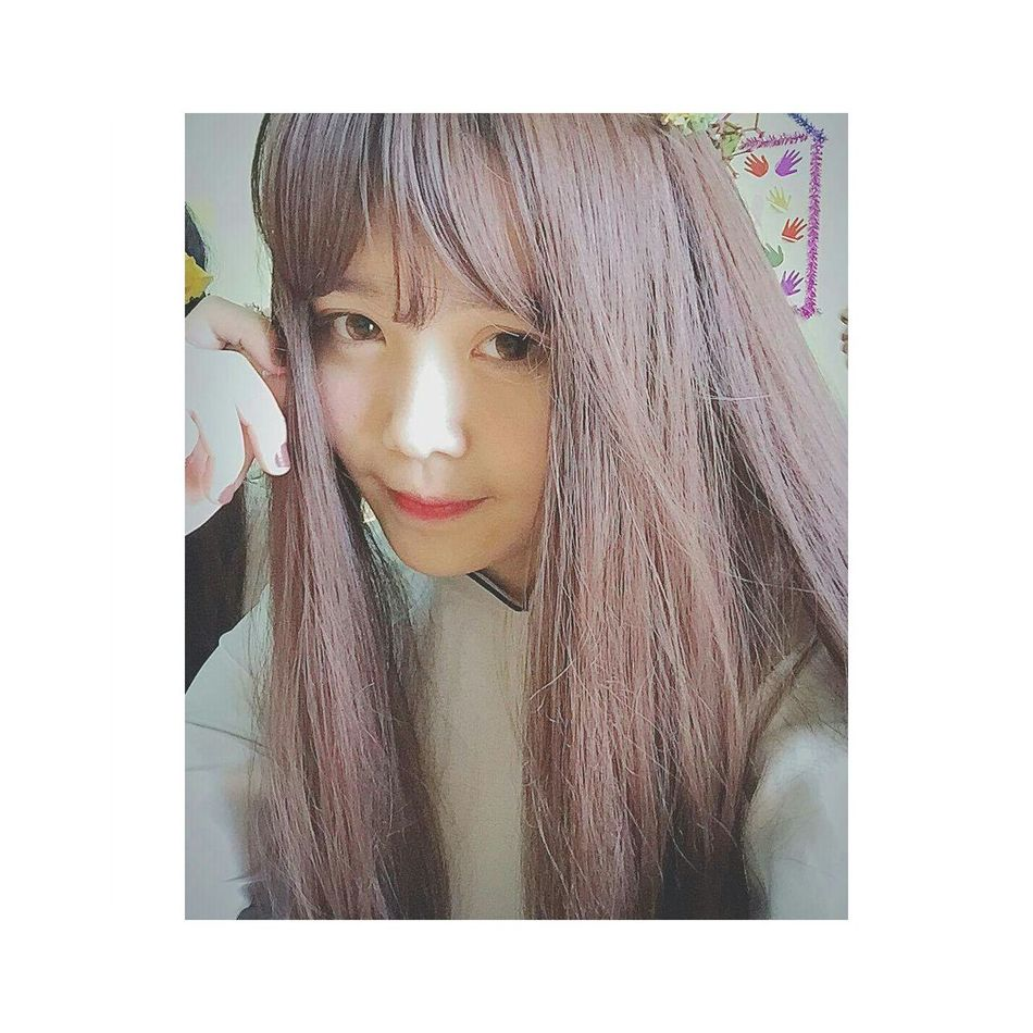 Hi Guys ! ✌ Following Me ! Selfie ✌ Cute♡ Longhair Beautiful ♥ Hotgirl Mabell Hanguing Out With My Boyfriend <3 With My Friend Enjoy Kisses❌⭕❌⭕ Love You💋 All Have Fun Have A Nice Evening ♡ Followme 💓💓💓💓💓💓💓
