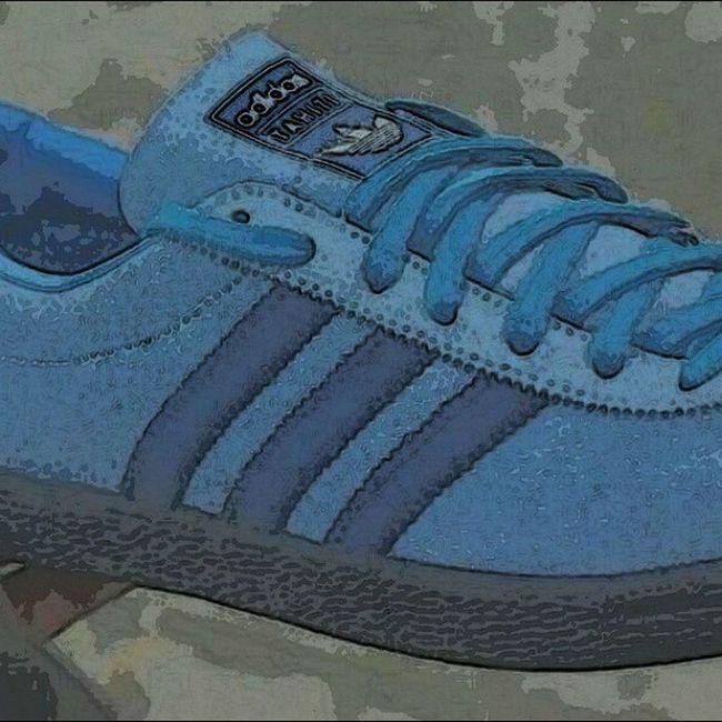 Just one more month Adidasislandseries Adidastahiti Adidastahiti2015 Thebrandwiththethreestripes Threestripes Adidas Adidasramon085 👏👏👏