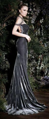 Stunning ♡♡♡ Beautiful Dress  Night Dress Beautiful Gowns Fashion Designer