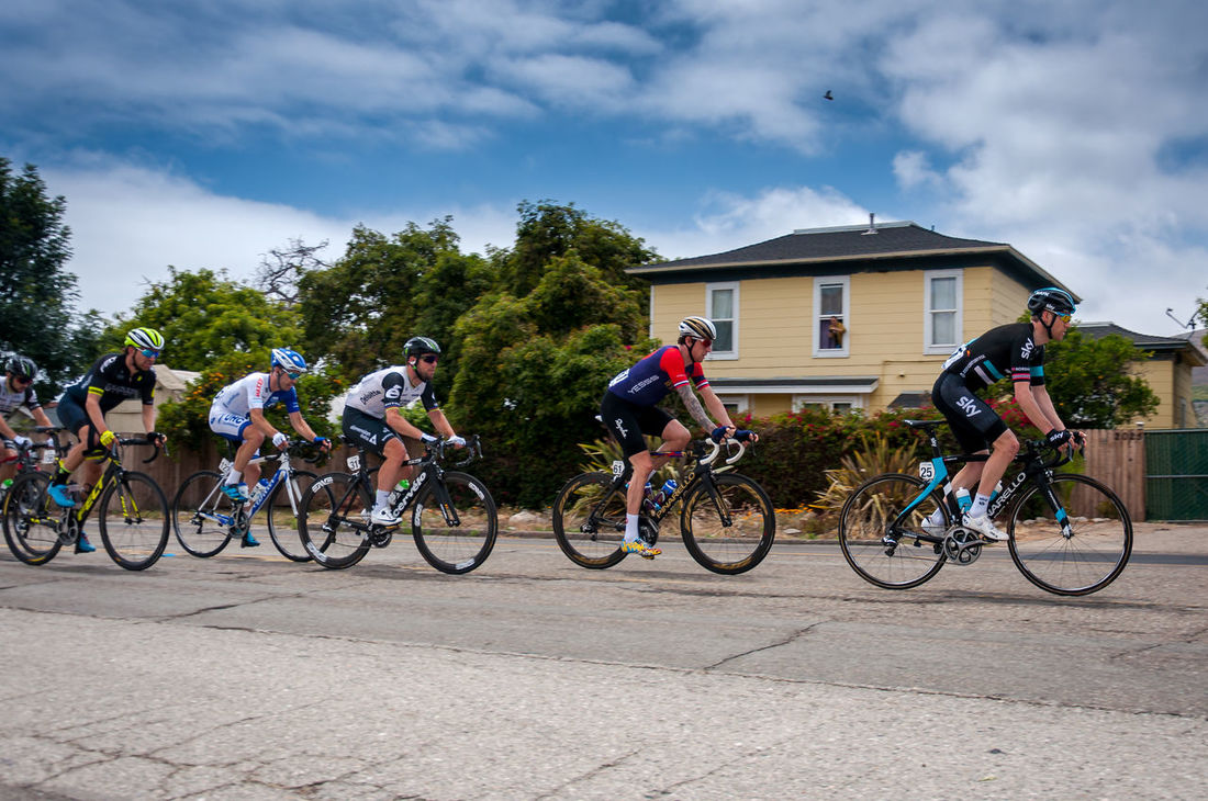 Amgen Tour Cavendish Check This Out Cycling Hanging Out Leisure Activity Life Outdoors Sky Sport Tour Ventura Wiggins