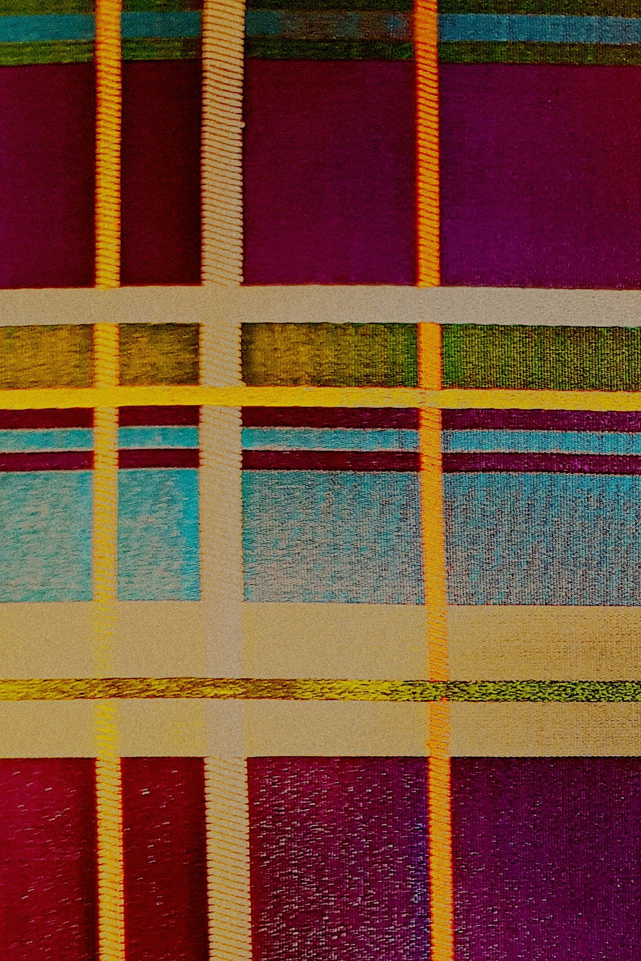 No People Muster Mix Abstract Abstract Art Abstract Photography Art Lines Lines&Design Colors Colorful