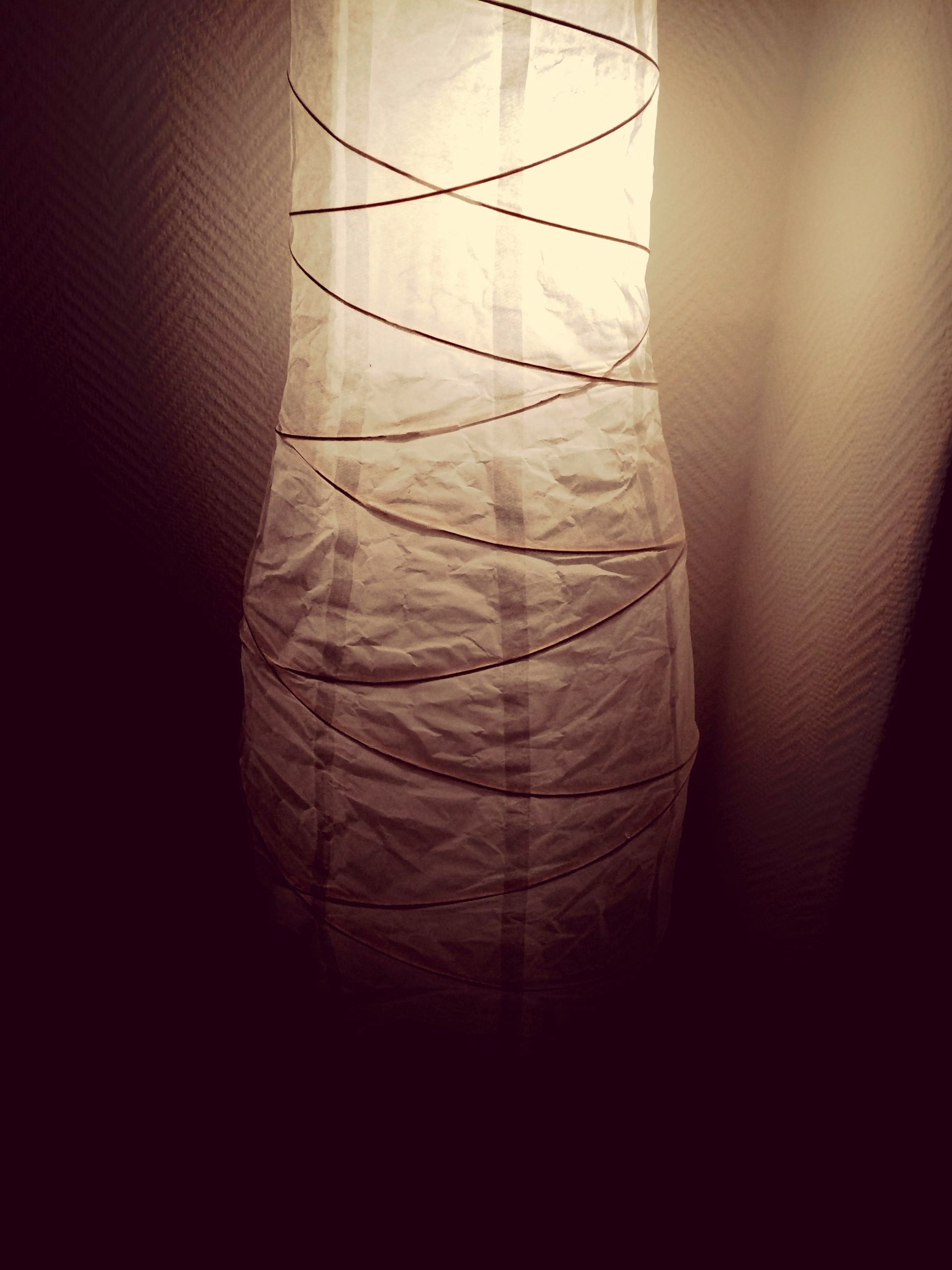 indoors, textile, close-up, fabric, bed, home interior, pattern, still life, bedroom, design, paper, no people, sheet, absence, single object, studio shot, pillow, textured, curtain, high angle view