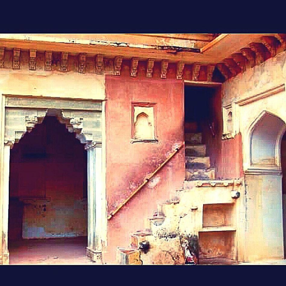 Photography Traveling Ancient Architecture Aroundtheworld Architecture India Stone Palace Exotic Detail Craftsmanship  Artisian Buildings Rajasthan Vibrant Travel