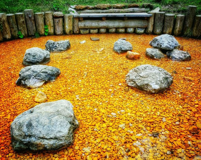 Zen corner Group Of Objects Colorful Outdoors Stone Nature No People Vibrant Color Non-urban Scene Tranquility EyeEm Best Shots EyeEm Best Edits EyeEm Gallery Poddle Water Surface Zen Zen Garden Zen Attitude Relaxation Relax Relaxing View Relaxing Atmosphere  Silence Nobody Calming Views Calming Place