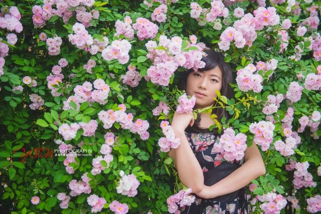 That's Me Hanging Out Hello World Cheese! Hi! Taking Photos Enjoying Life Modelgirl First Eyeem Photo Modelme 花朵 Model
