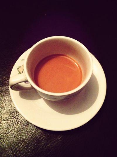 Awesome Tea