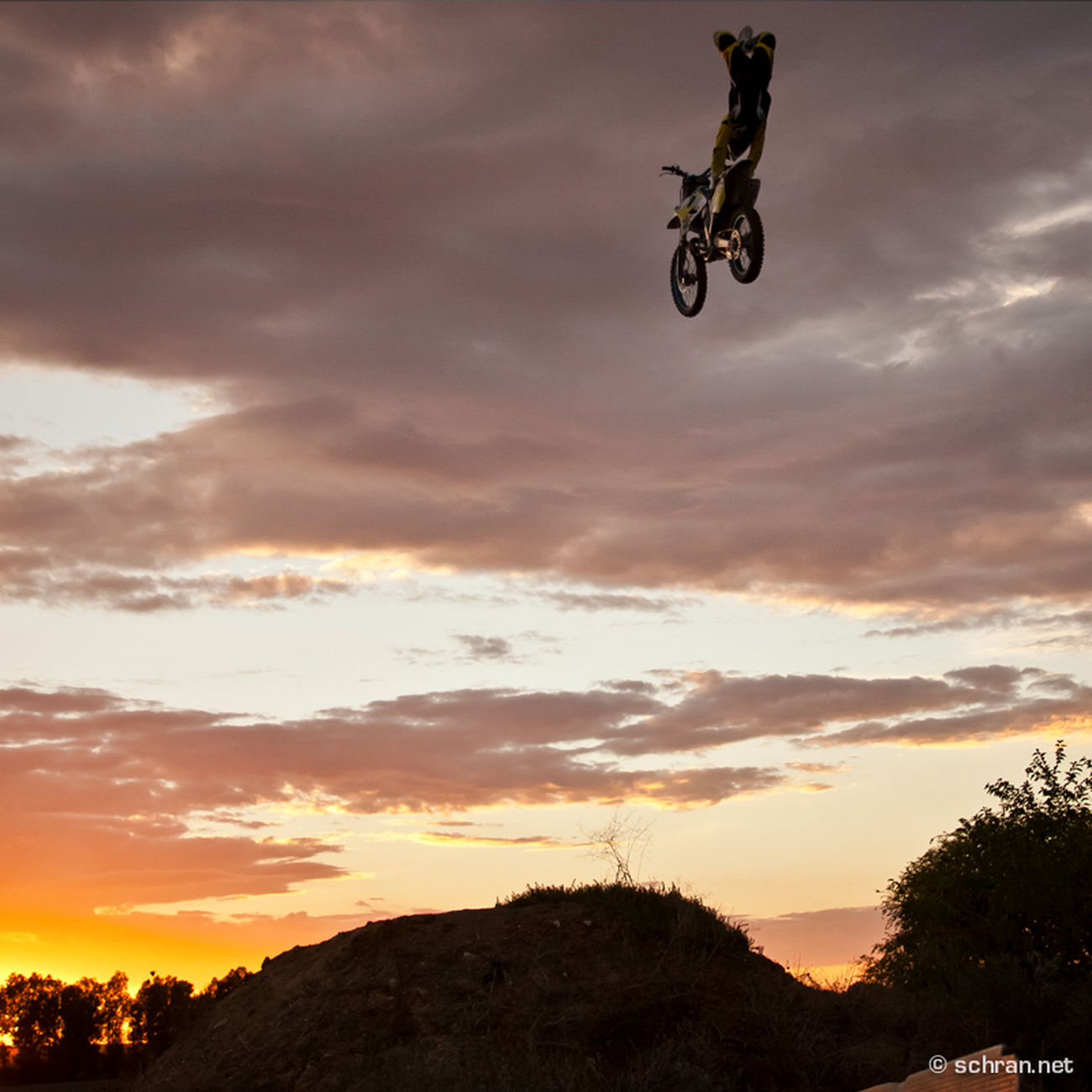 @maikelmelero pushing an #classic #doublegrab to the max on @danytorres71 compound in #arahal #spain back in 2010, when @faction_audiovisual and i worked on mr. #torres part for the #fmx #documentary #thatstheway. Find out more about this #unique project on thatstheway.tv if you do not know it! Arahal Dany Torres Comp Double Grab Fmx, Maikel Melero Moto Moto X NME Action, Midair Action Shoot's, Skateboarding, SPAIN First Eyeem Photo