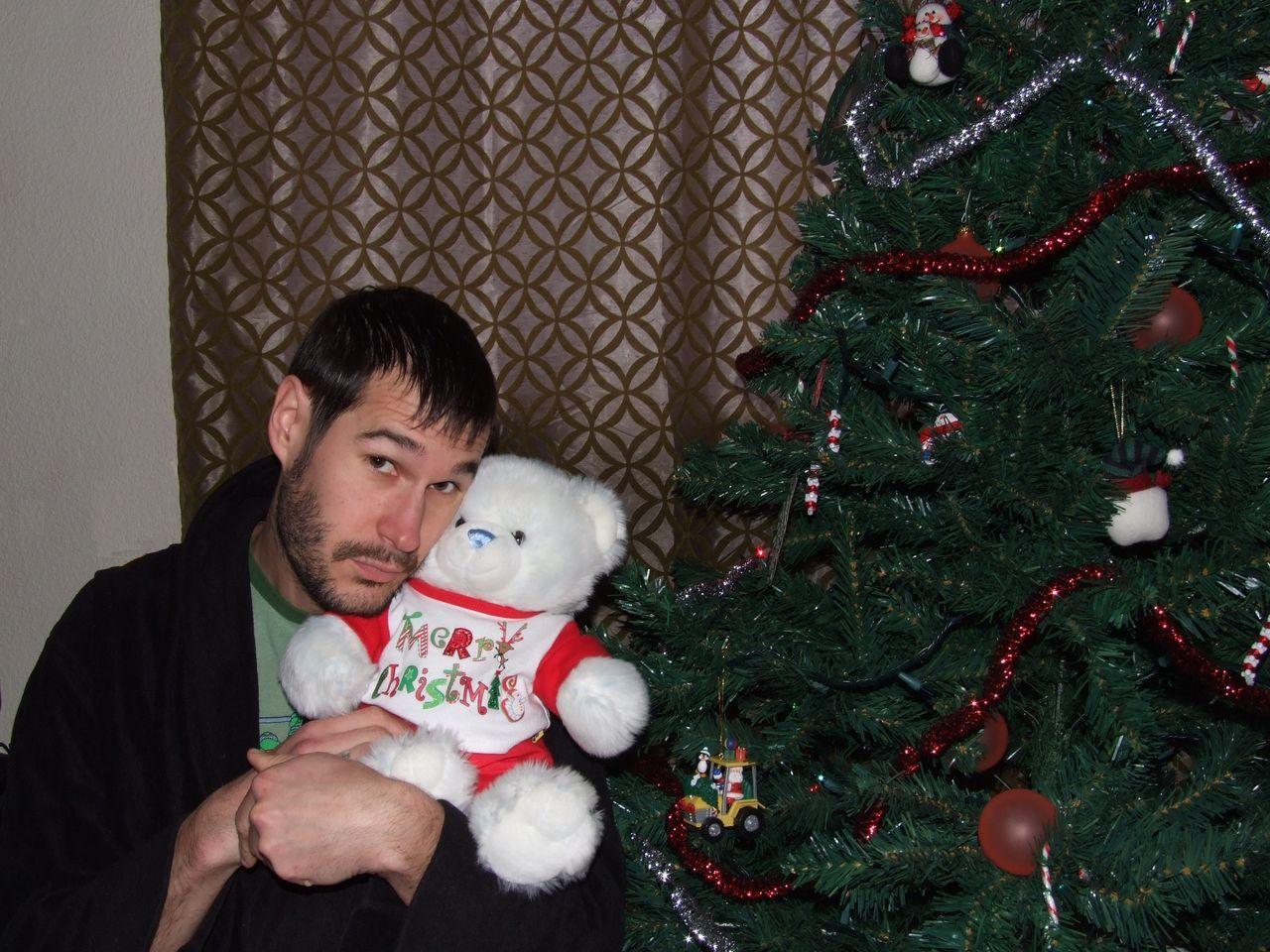 Beautiful stock photos of teddy bear, Animal Representation, Beard, Black Hair, Canada