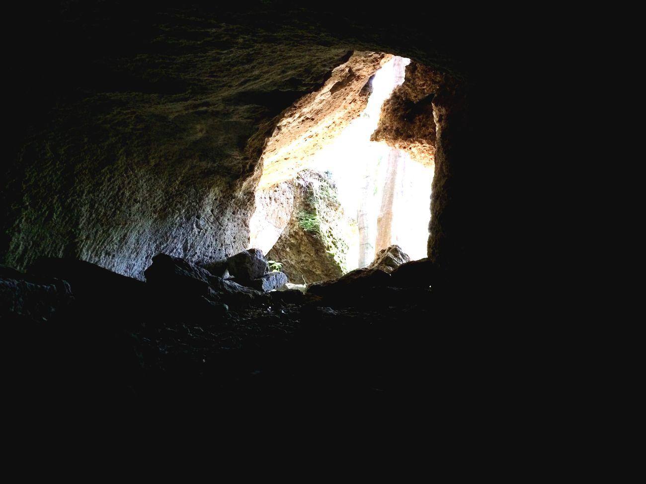 宇都宮 Utsunomiya OHYA Underground Ohyaunderground 大谷石 大谷採石場 地底 Japan チイキカチ
