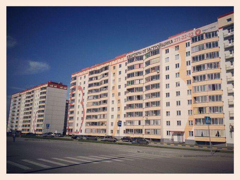 Матрешки жкматрешкиндвор Новосибирск Novosibirsk Streetphotography