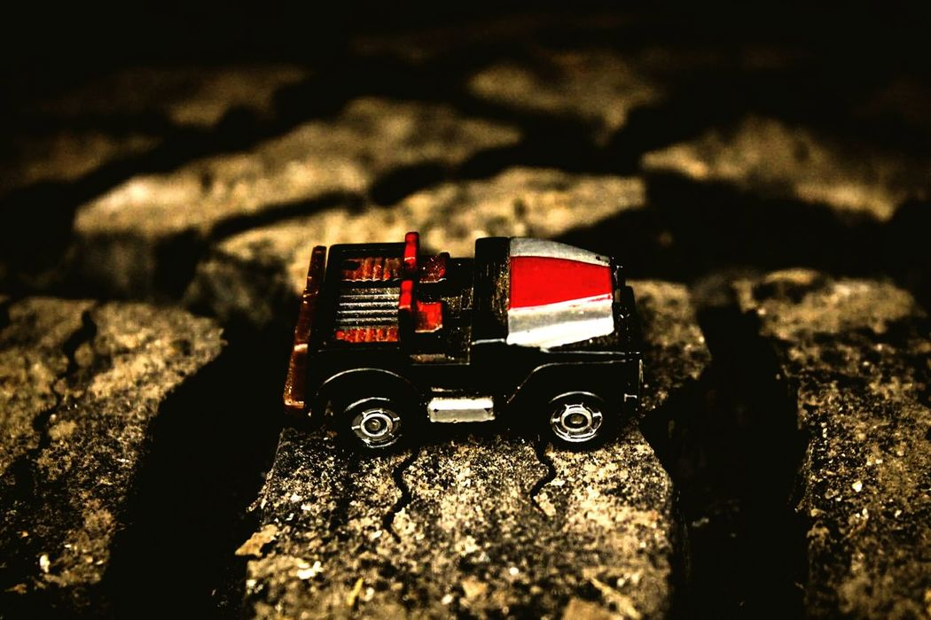 Jeep Jeep Life Jeep Wrangler  Jeeps Jeeping Tire Textured  Textures And Surfaces Textures Micro Mini Dinky Scale Model EyeEm Best Shots EyeEm Best Edits Eye4photography  Transportation Comparison Toys Tread Jeep Wrangler  Jeep Wrangler  Antiques Antique EyeEmBestPics