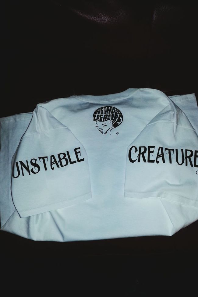 @1unique_beauty (Instagram) custom clothing,oringinal one of a kind pieces... Art LovLife Build