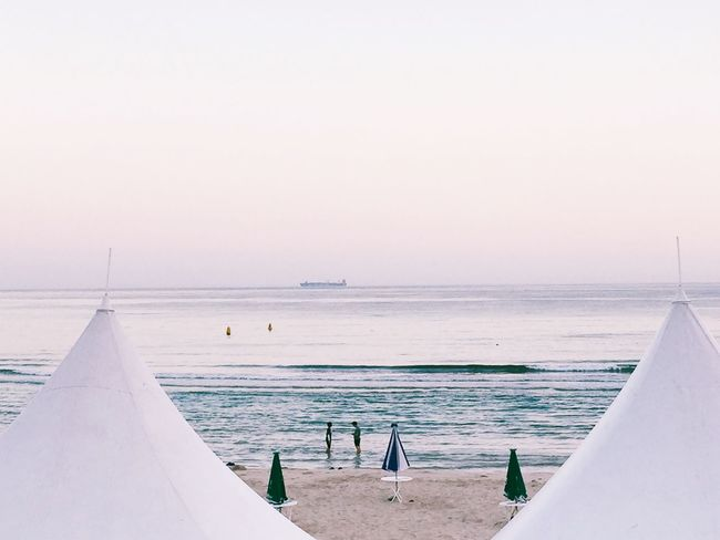 Capturing Freedom IPhoneography Summer Holidays Enjoying Life JEJU ISLAND  Summer Views