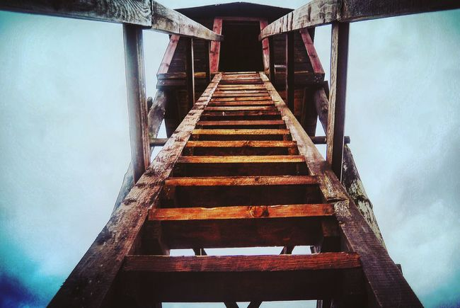 twenty-four stairs Stairs Travel Trip Check This Out Taking Photos JakubSM99 Pic Picture Picoftheday Photooftheday Traveling Photo Mynewphone Enjoying Life Roadtrip Taking Photos Secondeyeemphoto Photography Second Showcase: February Wood EyeEm Bestseller