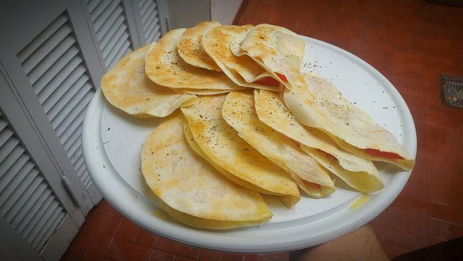 Fajita Muzzarella Mozzarella Delicious Tomate Food Photogrphy Food Photography Tomato Foodphotography Sandwiches