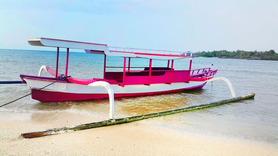 Sunshine Relaxing Sand Relaxing Check This Out Photography Beach Boat