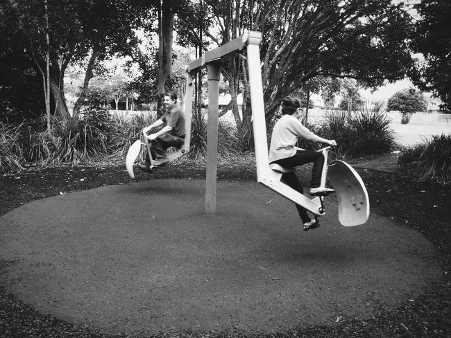 In a spin... Family Matters Black And White Blessedsunday Extremely Blessed ❤ Vscocam The Moment - 2015 EyeEm Awards The Traveler - 2015 EyeEm Awards The Great Outdoors - 2015 EyeEm Awards Capturing Freedom