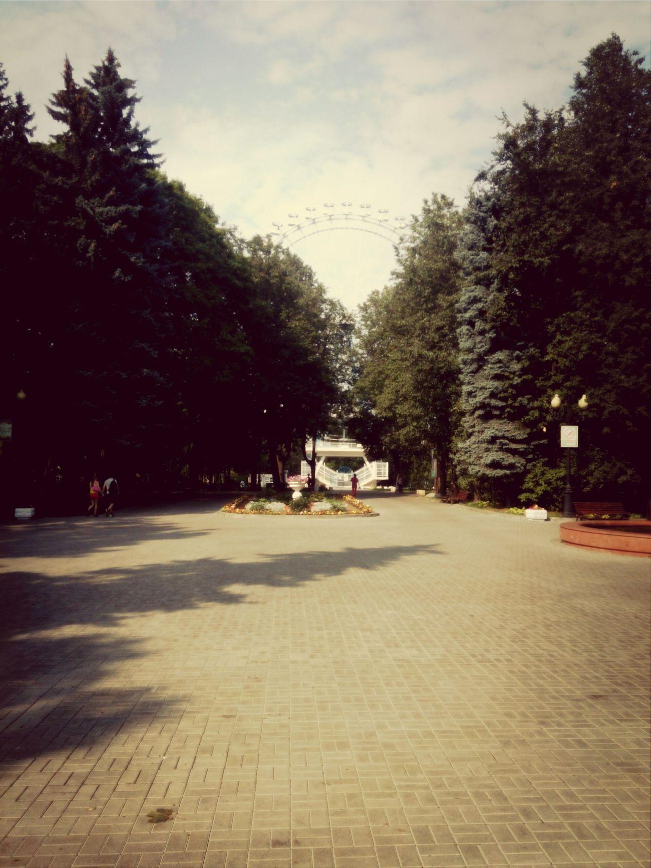 свежийвоздух Moscow