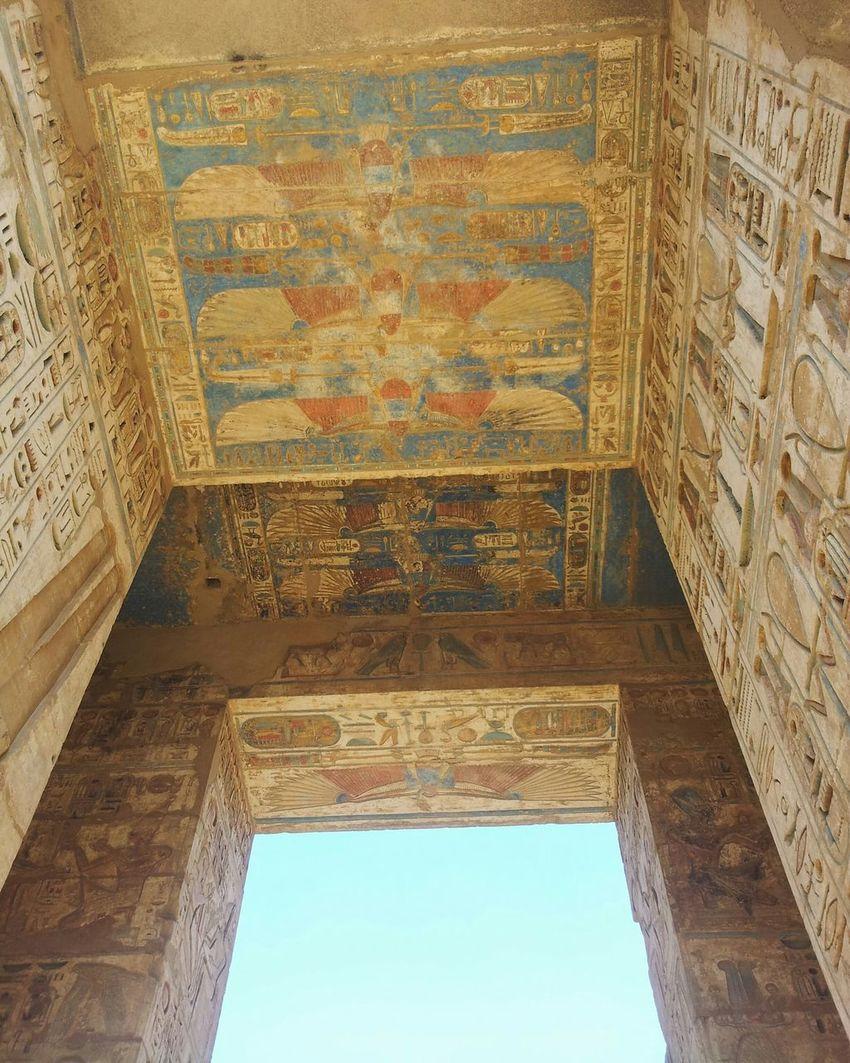 Your Design Story Luxor Temple Luxor,Egypt Inferior Photography Egypt Egyptomania The Architect - 2016 EyeEm Awards Walls Architecture The Street Photographer - 2016 EyeEm Awards The Essence Of Summer The Great Outdoors - 2016 EyeEm Awards
