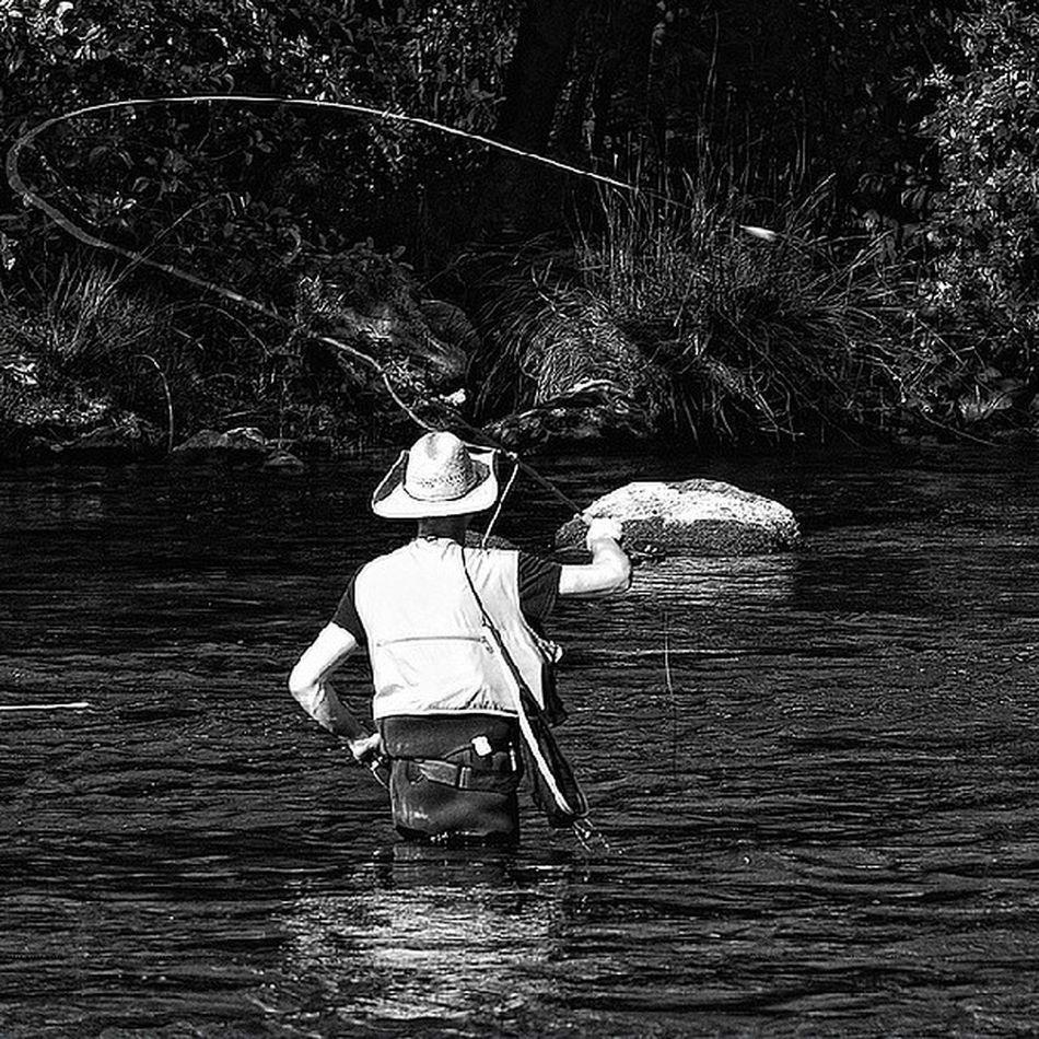 It's that time of the year. Time to grab the rods. Flyfishing  Fish Fishing TheGreatOutdoors Sport Sportfishing Putahcreek Lakeberryessa Lake River Stream Nature Instagood