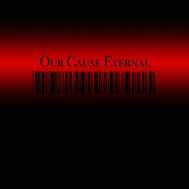 Our Cause Eternal| Band Music Metal Rock NuSerati LetsGetIt