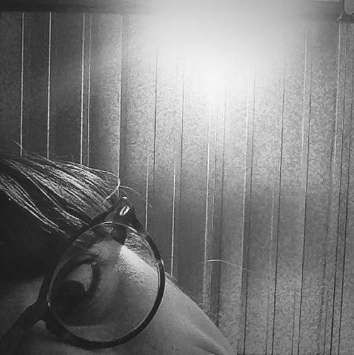 boreing