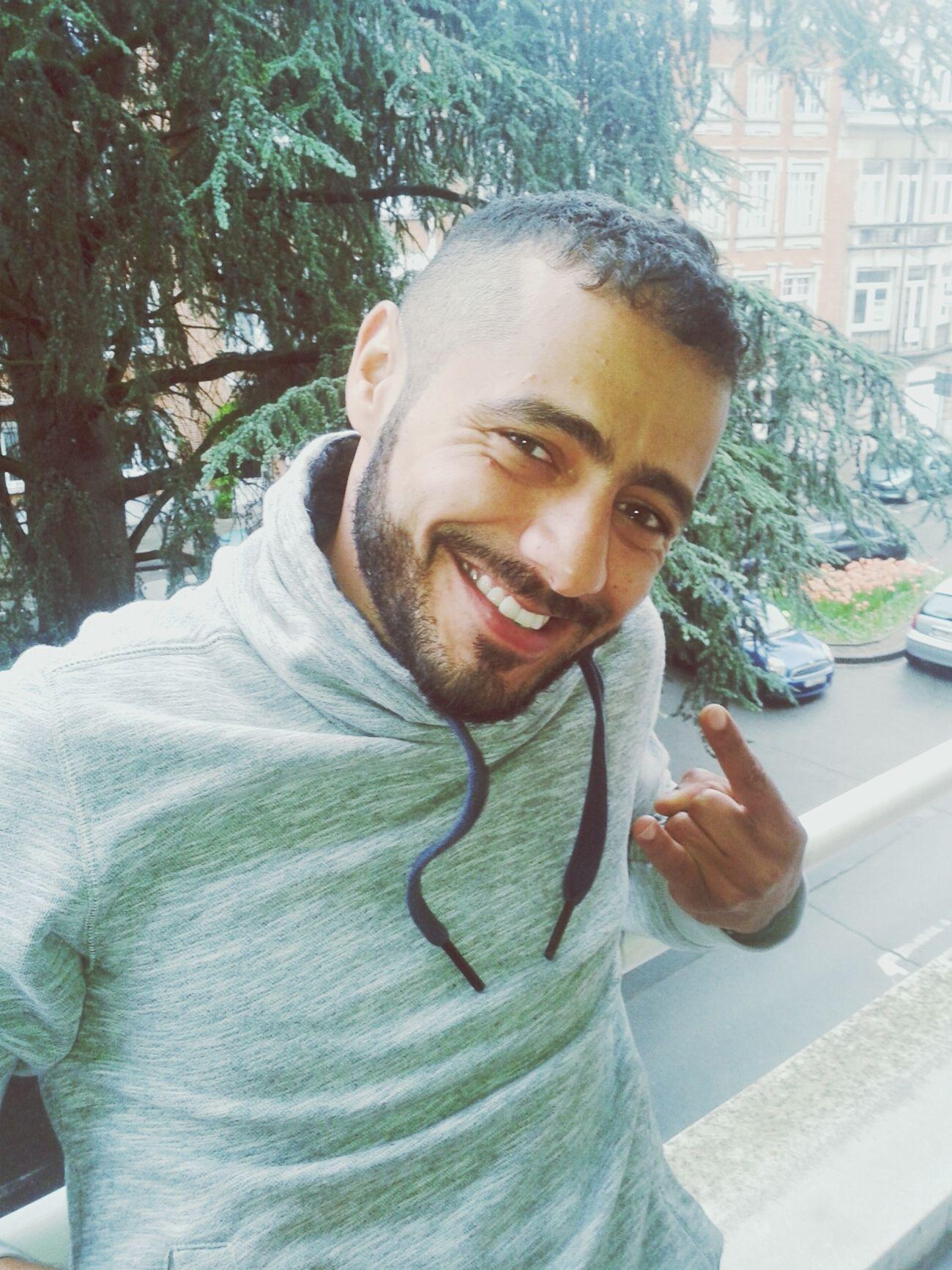 lml ;-) hi Hi! That's Me