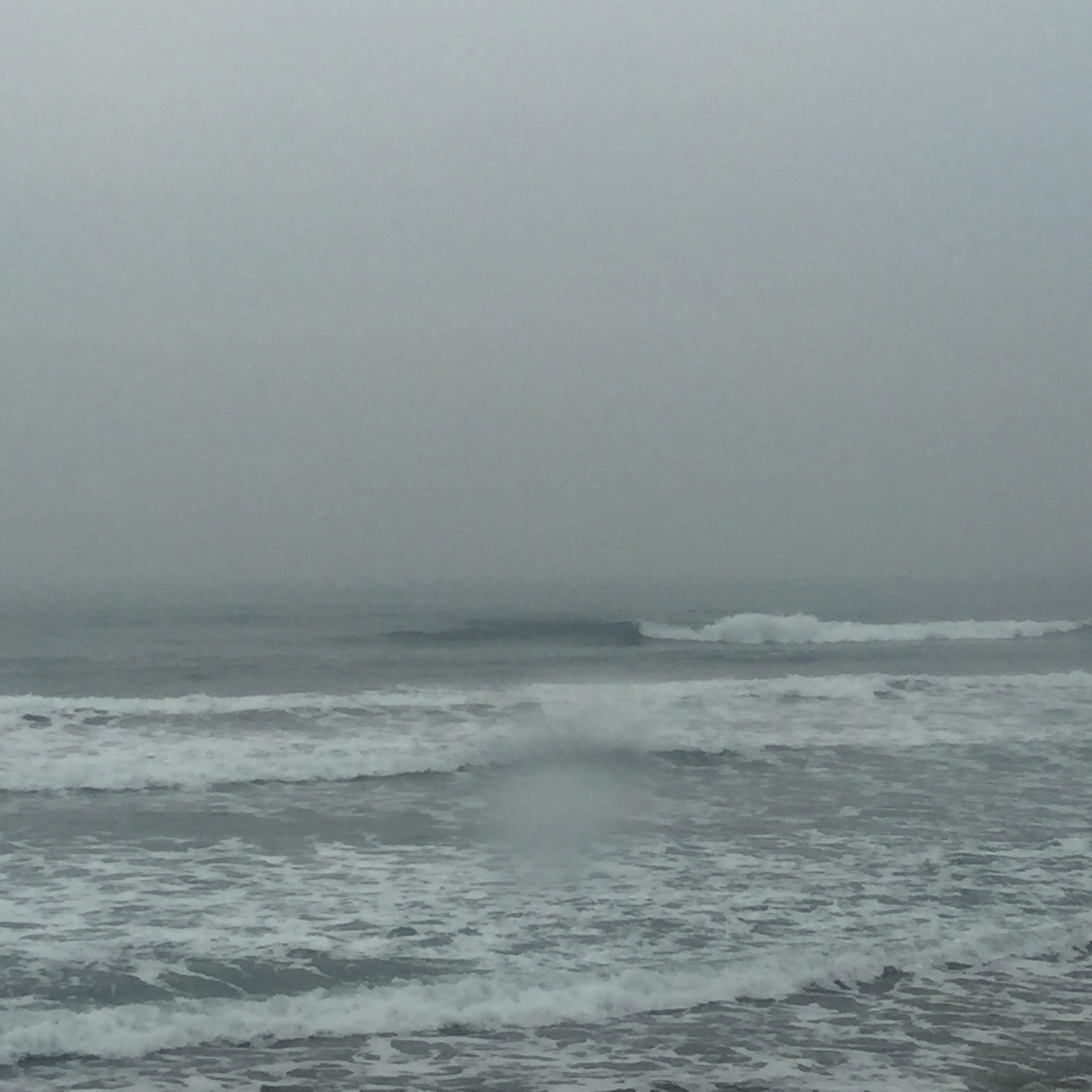 無垢の日々 静けさの時 なにも言うことはないけれど それでいい...... Goodmorning. A simple days. moment of silence. I have nothing to say...... but it's okey. good morning. Surf Surfing Beach Sky Sea Tokyo No.1 Soul Set