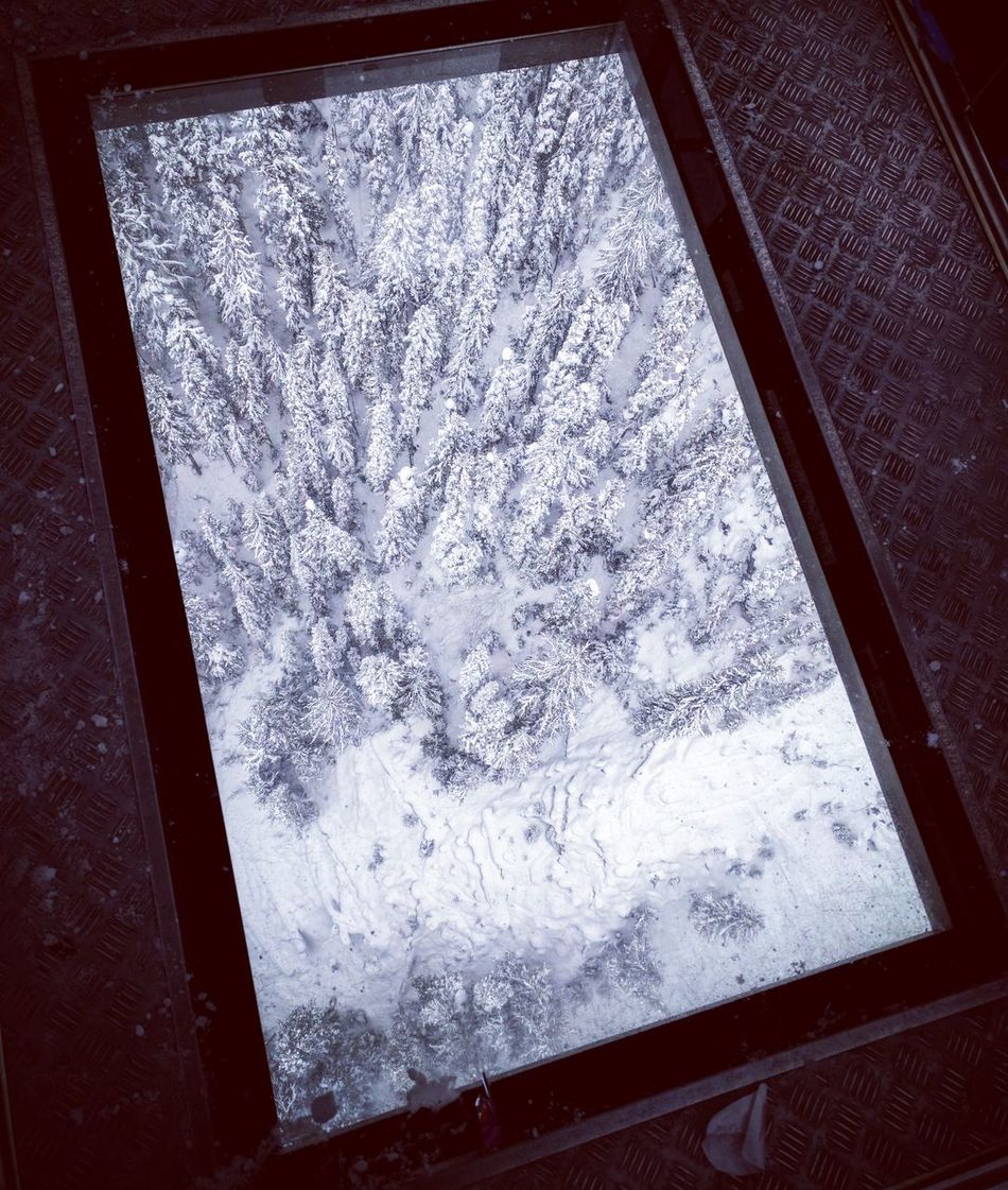 Window Close-up No People Indoors  Textured  Cold Temperature Winter Day Frosted Glass Sky Welcome Weekly