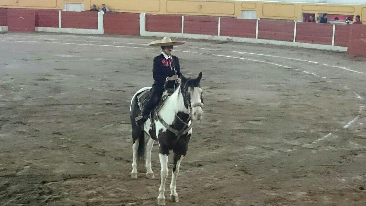 Toros Oro, Seda, Sangre Y Sol Defensa De Los Toros Aficion En Los Toros Durango, Durango