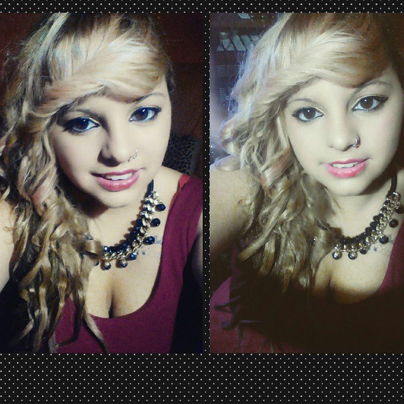 Juro que en mis sueños, Eres tú mi tentación😘!