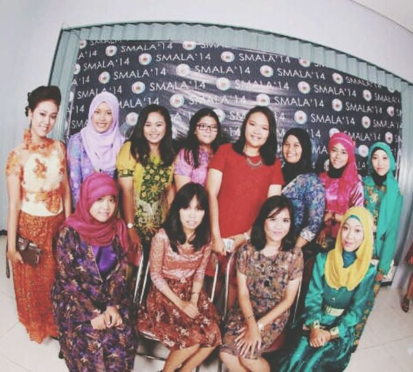 Miss them. So much. Girls Farewellparty Scoupys Smala