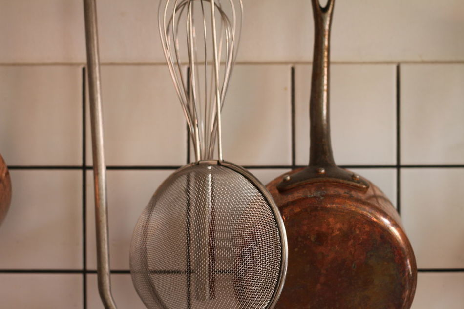 Beautiful stock photos of tools, Achievement, Challenge, Choice, Cooking