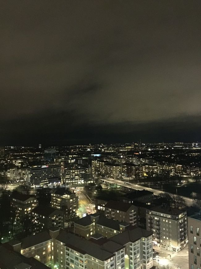Meal Good Service Great Atmosphere Stockholm View Stockholm Nightphotography Fresh Air My View Enjoying Life Hello World Tasty Dishes Quality Time Eating Night Autumn