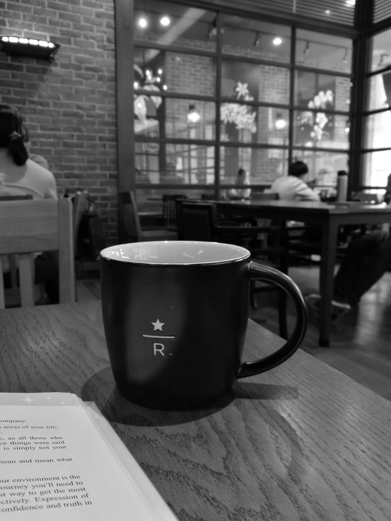 Coffee Time Rwanda Abakundakawa