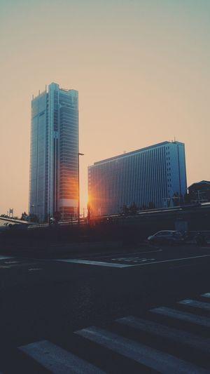 Home will always be home.🏘💞 Torino Turin Torinoélamiacittá Italia Italy Tramonto Sunset City Architecture Grattacielo Grattacielosanpaolo San Paolo Skyscraper Peaceful EyEmNewHere EyeEm
