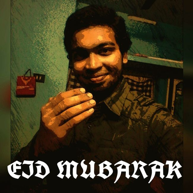 Eid Mubarak Aqeel Festival Bakrid