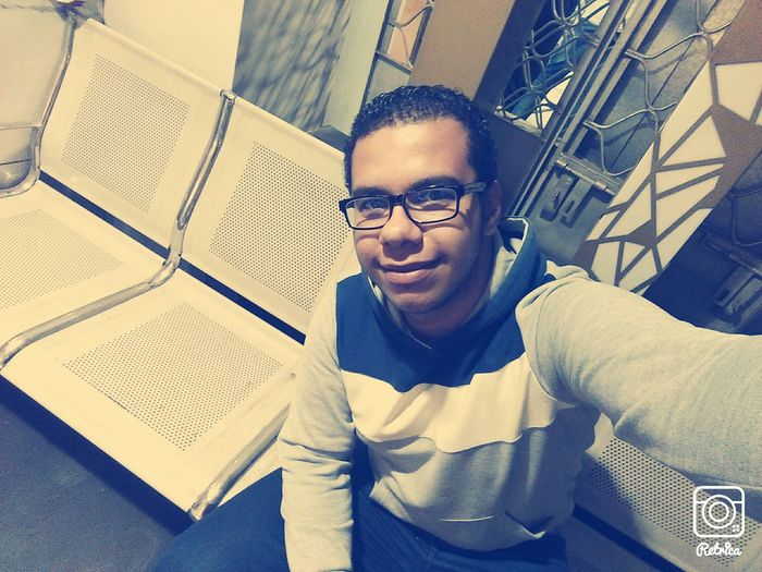 That's Me Selfie ✌ Relaxing I Liked This Pic