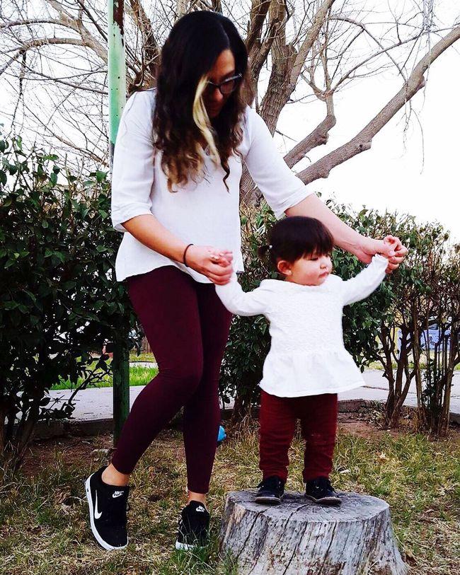 👩🏻&👧🏻❤️💕 Babygirl Baby Model Ootd Zarababy Zara Fashionbaby Fashion Mom Momlife Love Kids Fashion  Kidsmood Mood