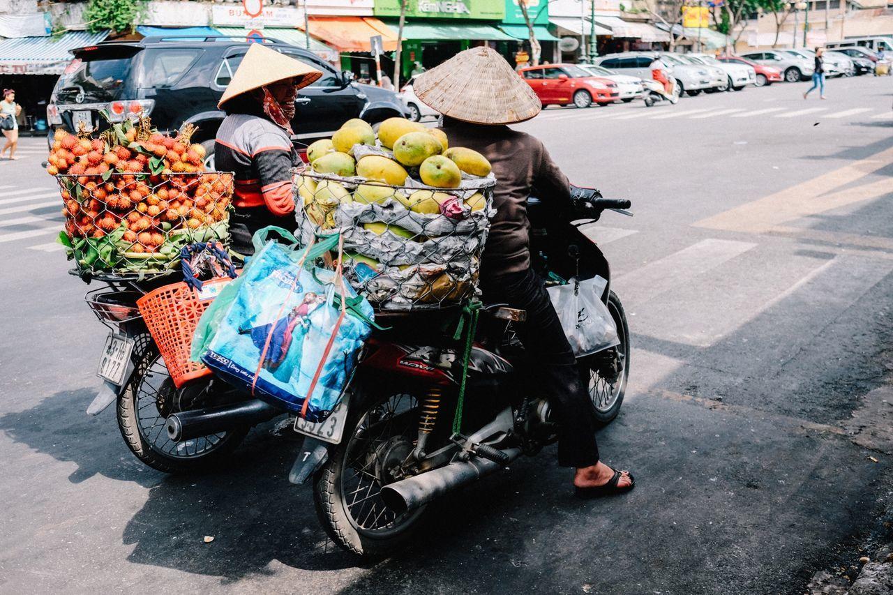 Vietnam Vietnamese Streetphotography Street Traveling Travel Travel Photography Motorcycles Motorcycle Motorbike Popular Photos Eye4photography  EyeEm Best Shots Check This Out Urban Street Photography Food Market Up Close Street Photography The Street Photographer - 2016 EyeEm Awards