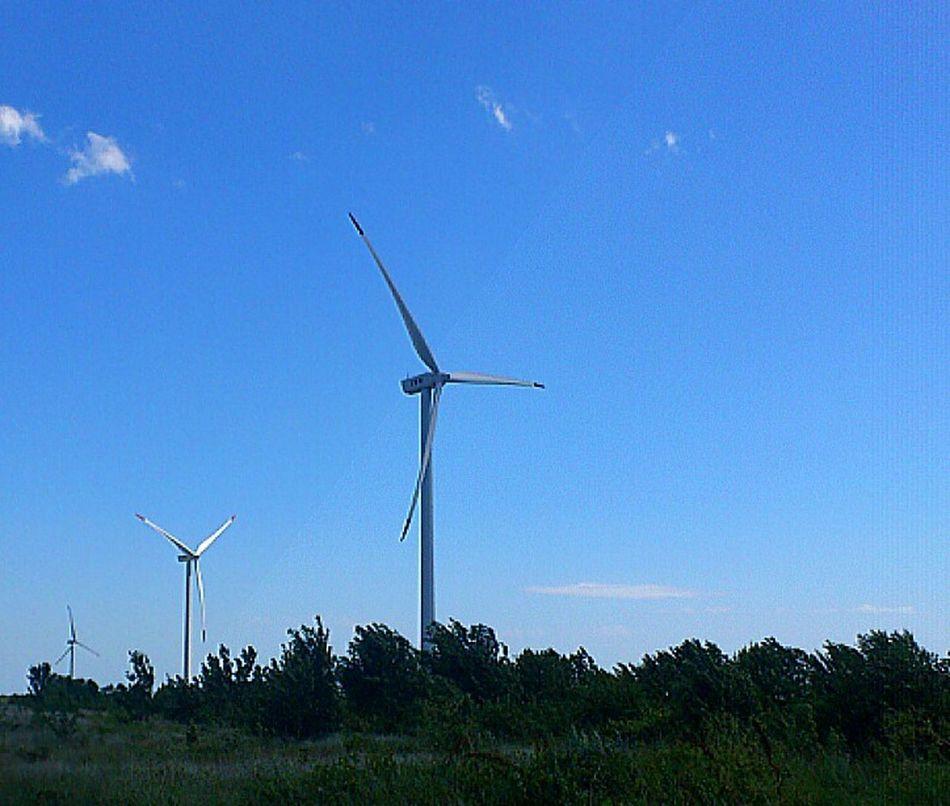 propoller,energy,eco,ecology Propoller Energy Ecology