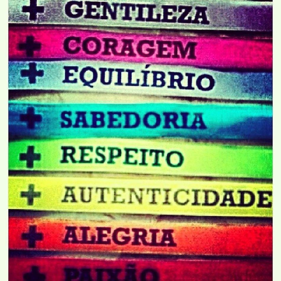 Bom dia (; Instlike_com Gifts 20likes Brazilian Happy Now Likes Love Go Be '
