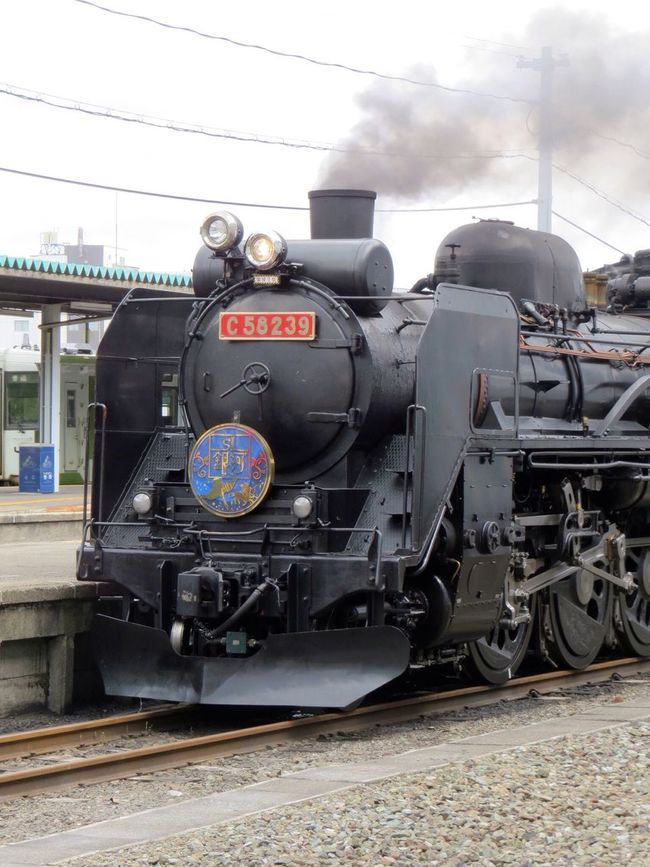 Japan Iwate 釜石 Kamaisi Streetphotography Travel Photography Travel Destinations Train Station Steam Locomotive