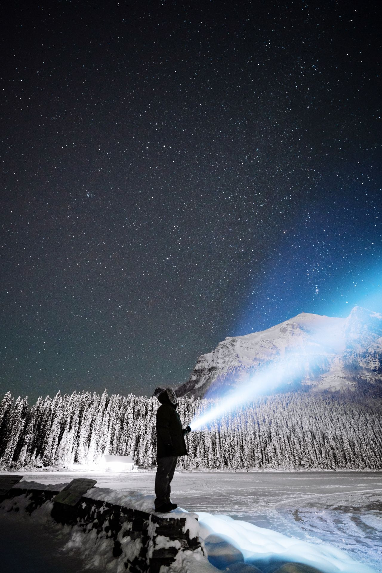 This Week On Eyeem Star - Space Night Winter Snow Cold Temperature Nature Astronomy Milky Way EyeEm Getting Inspired Awesome_shots Adventure Beauty In Nature EyeEmBestPics EyeEmNewHere Explore Popular Photos VSCO Beauty In Nature EyeEm Nature Lover EyeEm Gallery EyeEm Best Edits EyeEm Best Shots - Nature EyeEm Best Shots