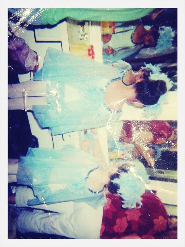 I miss it.. #ballet