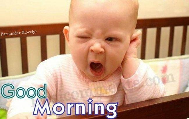 Good morning guyzzzz:):):):):)