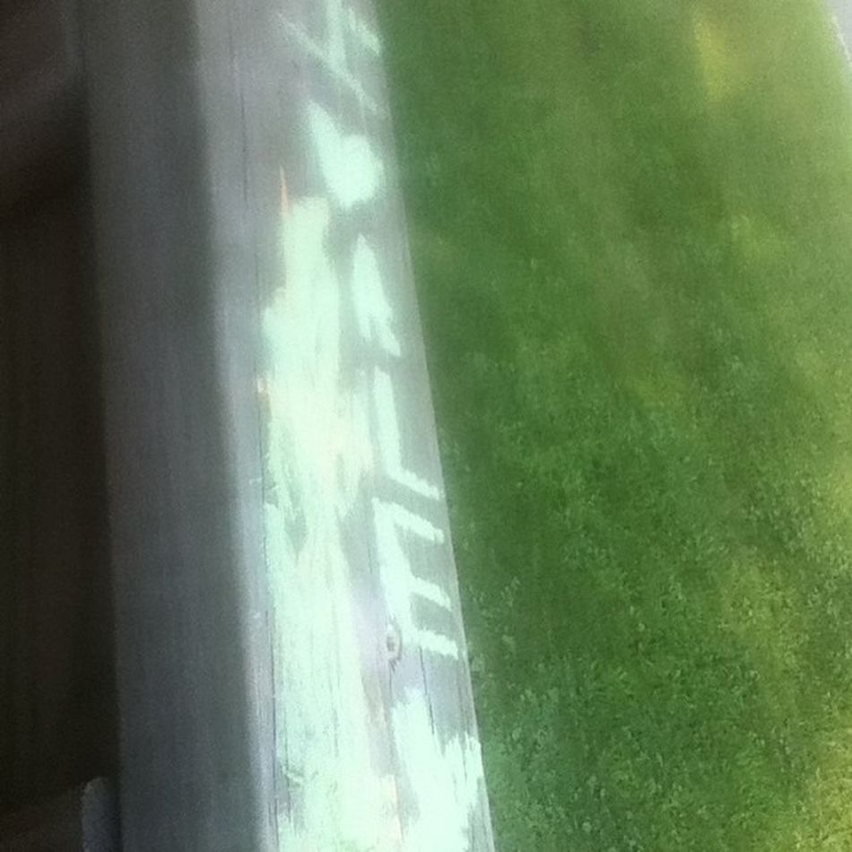 I 💚Alex Chalk Love Scribblefromkenzi