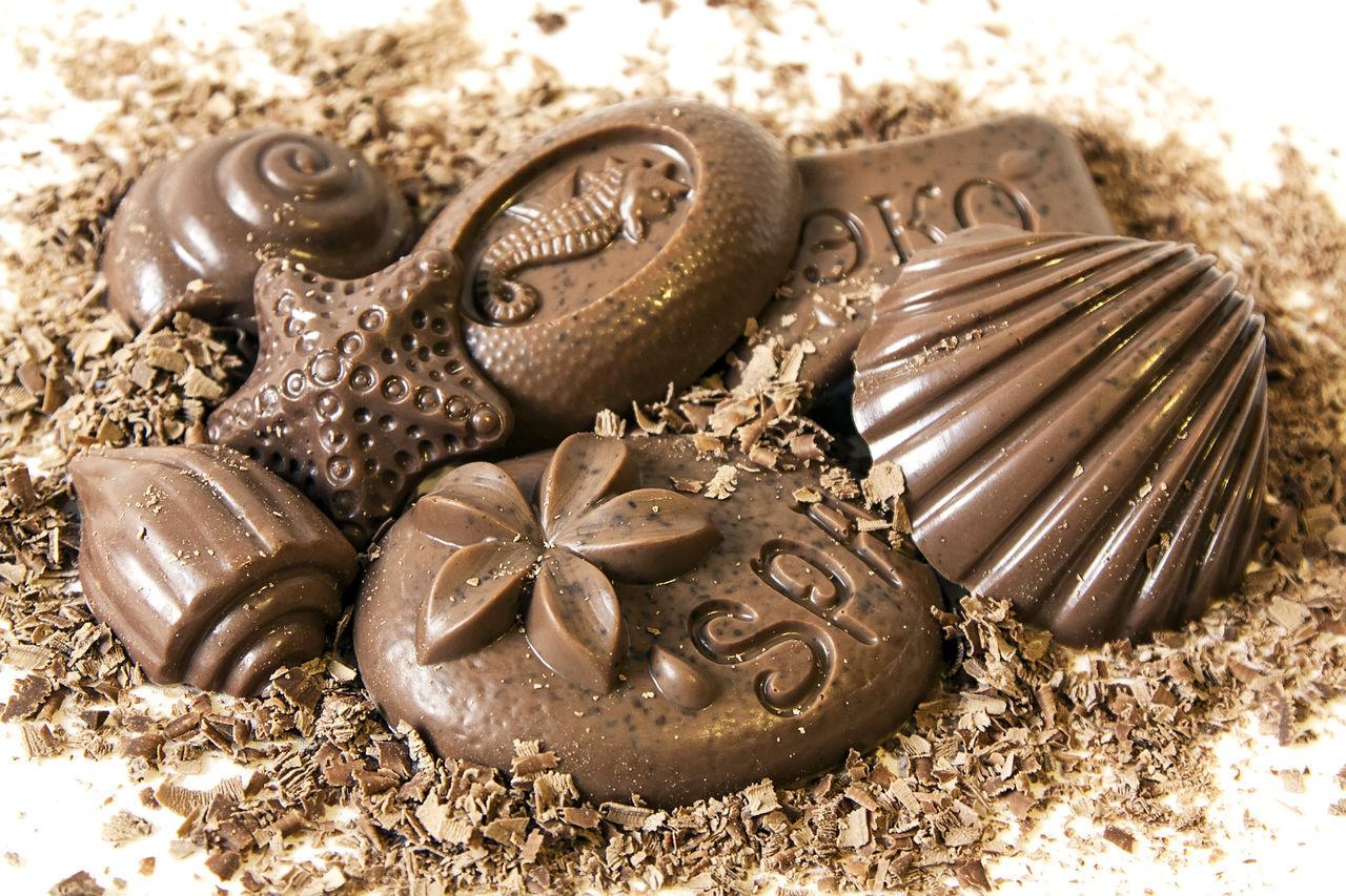 Soap Handmade Handmade Soap Chocolate Soap Cosmetics Body Treatment Health And Beauty мыло ручная работа Мыло ручной работы шоколадное мыло косметика уход за телом красота и здоровье