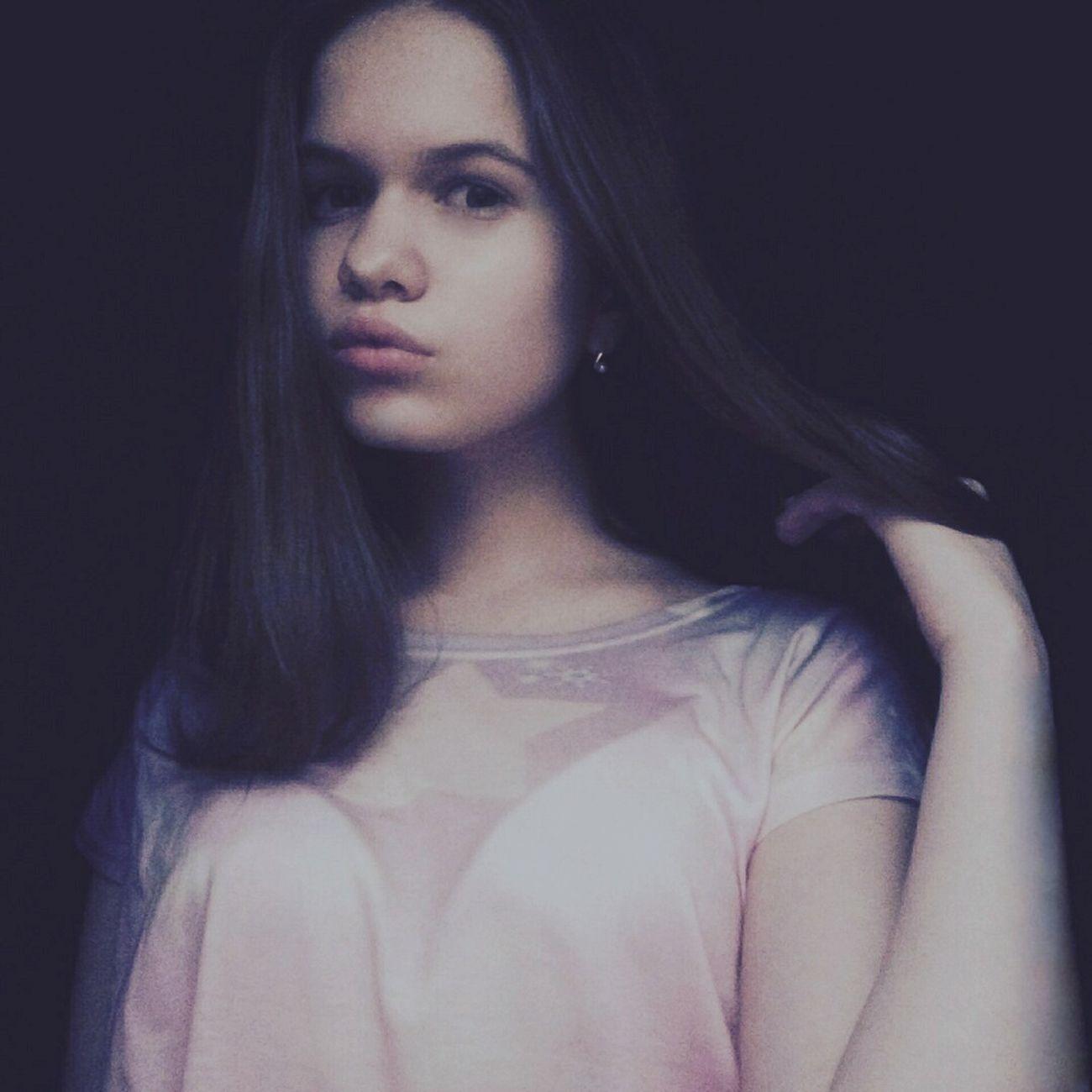 Россия минимализм красота розовый сиреневый зима холода дома январь 2017 Winter January Like Like4like first eyeem photo